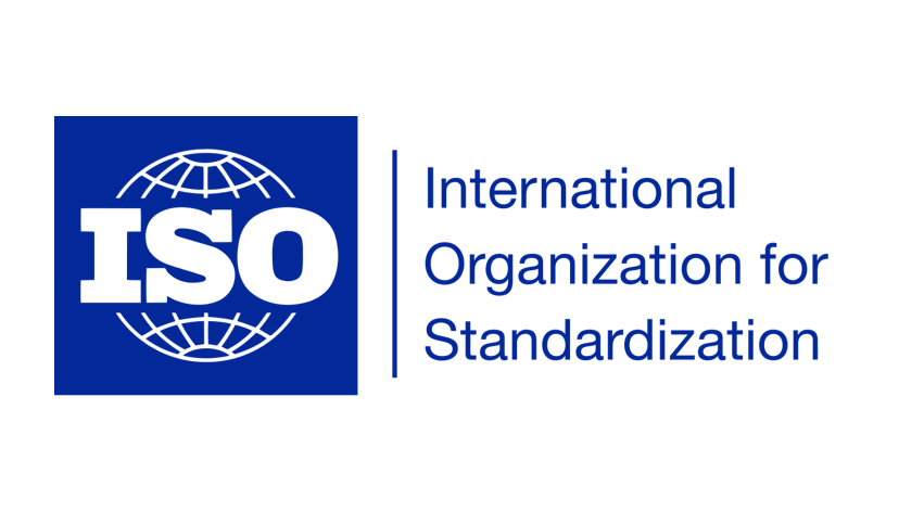 ISO 27001 - lead implementer - <Strong>30 March</strong>