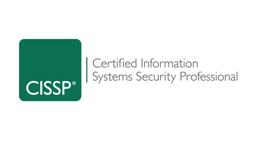Certified Information Systems Security Professional - <Strong>17 February</strong>