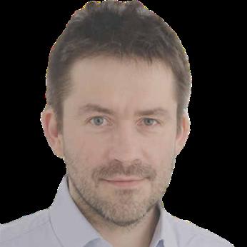 Alain Cieslik