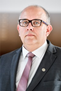 Wojciech Wiewiorowski
